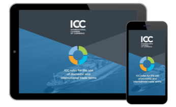 Incoterms2020MobileApp